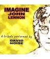 DAVID-NOISE-IMAGINE-JOHN-LENNON-BU1192-8028980286728