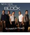 NEW-KIDS-ON-THE-BLOCK-SUMMERTIME-SINGLE-DS9869-8808678237726