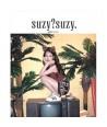 Suzy photobook