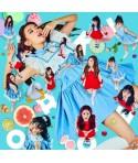 Red Velvet - Rookie (chọn ver)