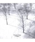 FRANCIS GOYA - A TRIBUTE TO ALEXANDRA PAKHMUTOVA