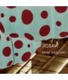 gwagjeongmin-1jib-JIGSAW-MBMC1634-8809516263747