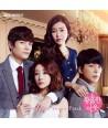 hwangholhan-ius-OST-SBS-deulama-D13143C-8809276931436