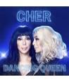 CHER-DANCING-QUEEN-LP-9362490434A-093624904342