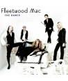 FLEETWOOD-MAC-THE-DANCE-2LP-0349785682A-603497856824