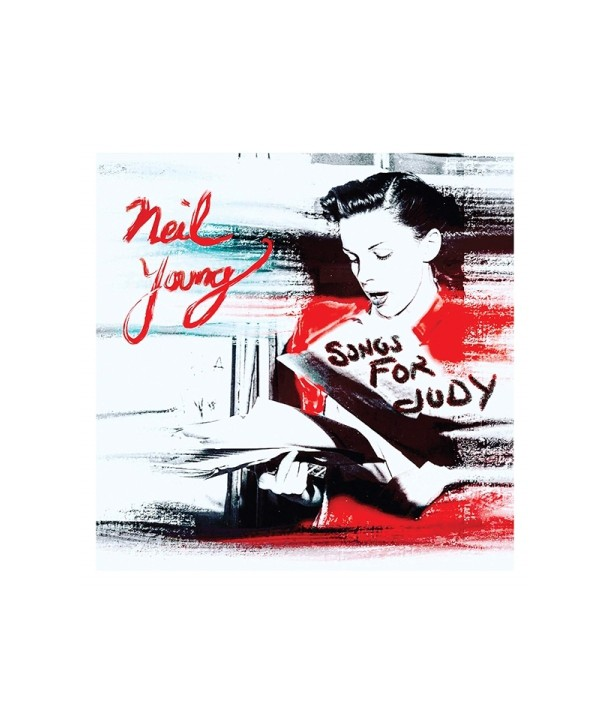NEIL-YOUNG-SONGS-FOR-JUDY-9362490378A-093624903789