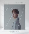 jeongdaehyeon-CHAPTER2-27-1ST-miniaelbeom-2chabun-12il-chulgoyejeong-CMDC11390-8809658310651