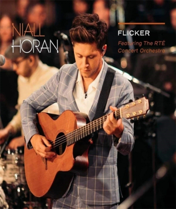 NIALL-HORAN-FLICKER-FEATURING-THE-RTE-CONCERT-ORCHESTRA-773037G-602577303722