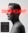 BRYAN-ADAMS-SHINE-A-LIGHT-GATEFOLD-COVER-LP-6788539-602567885399