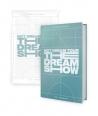 NCT-DREAM-TOUR-THE-DREAM-SHOW-gong-yeon-hwabojib-laibeu-aelbeom-2CD-SMPJ07-8809718443299