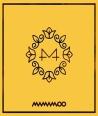 mamamu-MAMAMOO-YELLOW-FLOWER-6TH-miniaelbeom-L200001544-8804775089305