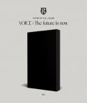 nowsyokeiseu--bigton-VICTON-1jib-VOICE-The-future-is-now-now-ver