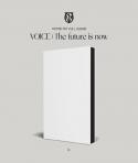 issyokeiseu--bigton-VICTON-1jib-VOICE-The-future-is-now-is-ver