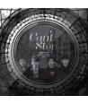 CNBLUE Can't Stop Mini Album