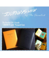 The JOURNEY with Passport case