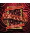 Ladies' Code BAD GIRL 1st Mini Album